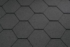 275002 Singel KL svart