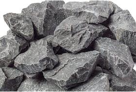 Badstustein Harvia –  5-10cm, 20 kg