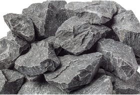 Badstustein Harvia – 10-15 cm, 20 Kg